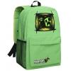 Preorder กระเป๋าสะพาย Minecraft coolies 04
