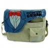 Preorder กระเป๋าสะพายข้าง Conan เจ้าหนูยอดนักสืบ