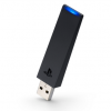 Dualshock 4 usb Wireless Adapter