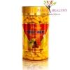 Ausway Royal Jelly 1500mg 100% Natural 365 Softgel ราคา 1,240 บาท ส่งฟรี