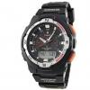 นาฬิกา CASIO Outgear รุ่น SGW-500H-1BVDR