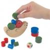 เกมแมวน้ำเล่นบอล Rakko Balance Game ラッコバランス