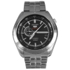 Seiko 5 Sports Automatic Made in japan SSA065J1