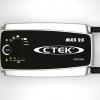 เครื่องชาร์จแบตเตอรี่อัจฉริยะ CTEK รุ่น MXS 25