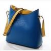 กระเป๋า Axixi กระเป๋าสไตล์ญี่ปุ่น และสไตล์เกาหลี มี 4 โทนสีให้เลือก สีดำโมเดิร์น/สีขาวElegant/ขาวงาช้าง/สีไพลินจะออกโทนน้ำเงิน