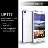ฟิล์มกันรอย HTC Desire 628 / 626 แบบด้าน