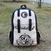 กระเป๋าเป้ Danganronpa