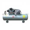 ปั๊มลมโอกุระ OKURA รุ่น RA-430WPL (15 แรงม้า)