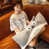 Preorder หมอนข้าง Totoro โตโตโร่