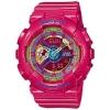 นาฬิกา CASIO Baby-G BA-112-4A