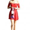 ZANZEA Sexy Lady Bodycon Sleeveless OL Mini Womens Dresses Online