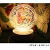 Preorder โคมไฟ Cardcaptor Sakura ซากุระมือปราบไพ่ทาโรต์ ver2
