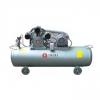ปั๊มลมโอกุระ OKURA รุ่น RA-430WP (15 แรงม้า)