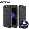 ROCK Carbon Fiber - เคส iPhone 7 Plus