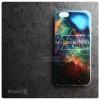 เคส iPhone 6 / 6S (4.7 นิ้ว) เคส TPU พื้นผิวเงาสะท้อน (Blu-ray Series) แบบที่ 1