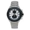 Citizen Chronograph Men's Watch รุ่น AN3401-55A