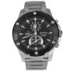 นาฬิกาผู้ชาย SEIKO Chronograph รุ่น SPC097P1 Quartz Men's Watch