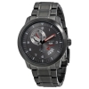 Seiko 5 Sports Automatic Grey Dial Stainless Steel Mens Watch SSA209K1