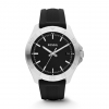 Fossil AM4443 Retro Traveller Black