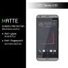 ฟิล์มกันรอย HTC Desire 630 แบบด้าน
