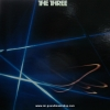 Joe Sample / Ray Brown / Shelly Manne - The Three