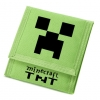 PREORDER กระเป๋าสตางค์ Minecraft ไมน์คราฟต์ 15