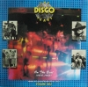 Various Artists - The Disco Years Vol.2 / On The Beat 79-82