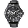 นาฬิกา Citizen Quartz Mens Chronograph รุ่น AG8315-04E