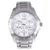 นาฬิกา Citizen Quartz Mens Chronograph รุ่น AG8300-52A