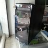 คอมพิวเตอร์ PC รุ่น compaq presario CQ3000