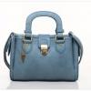 กระเป๋า Axixi กระเป๋าสไตล์ญี่ปุ่น และกระเป๋าสไตล์เกาหลี สีเหมือนรูป ร้าน Asia Street Fashion