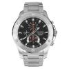นาฬิกาผู้ชาย SEIKO Chronograph รุ่น SPC095P1 Quartz Men's Watch