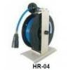 ชุดเก็บสายลมอัตโนมัติ รุ่น HR-04