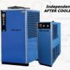 AIR DRYER แอร์ดรายเออร์ รุ่น CDT-50A
