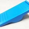 Big Balance Board - Seesaw กระดานหกมหัศจรรย์เสริม Blue