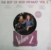 Rod Stewart - The Best Of Rod Stewart Vol.2