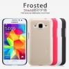เคส Samsung Galaxy Core Prime เคสแข็ง Nillkin Frosted Shield Hard Case