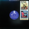 CJ Lewis - Best of My Love / Sweets For My Sweet