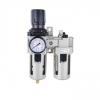 ชุดกรองลมปรับแรงดัน + เติมน้ำมัน รุ่น AC-4010-06