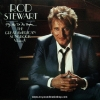 Rod Stewart - Fly Me To The Moon...The Great American Songbook Vol.V