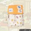 Preorder กระเป๋าเป้ Neko Atsume