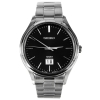 Seiko Classic Mens Dress Watch SUR023P1