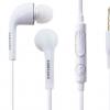 หูฟัง Samsung Galaxy S4-white