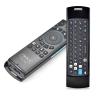 Mele F10 Pro Air Mouse 5in1 เป็นรีโมท-คีย์บอร์ด-เมาท์-หูฟัง-ไมค์ ไร้สาย ส่งฟรี