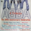 Various Artists - ABBA - A Tribute The 25th Anniversary Celebration
