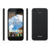 TWZ A559 จอใหญ่ 5.5 นิ้วIPS 2 ซิม ระบบ 3G บางเบา สวยหรู ส่งฟรี