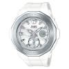 นาฬิกา CASIO Baby-G Beach Glamping Series รุ่น BGA-220-7A