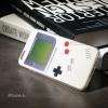เคส iPhone 6 / 6s   เคส TPU พิมพ์ลาย แบบที่ 3 Gameboy ( game phone )