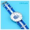 Preorder นาฬิกาข้อมือ Kantai