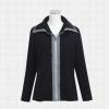 Preorder เสื้อแจ็คเก็ต คิริโตะ SAO
